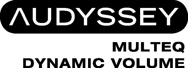 Marantz NR1609 AV Receiver (New) Audyssey-multeq