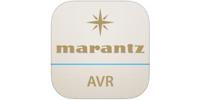 Marantz NR1609 AV Receiver (New) Avr-app