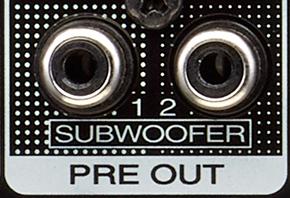 Marantz NR1609 AV Receiver (New) Dual-sub