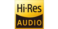 Marantz NR1609 AV Receiver (New) Hi-res