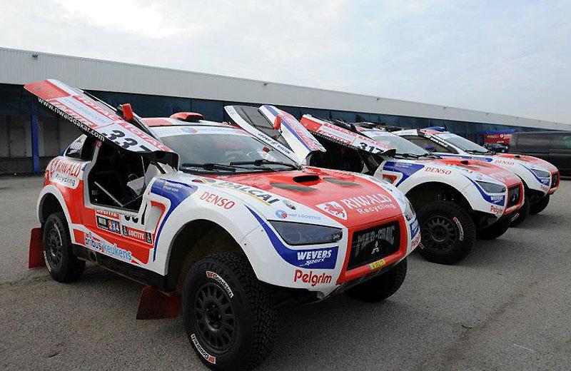 Rallye Raid Dakar-Argentina-Chile-Perú 2012 (1-15 Enero) 111123_lehavre_2