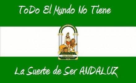 Bienvenidos al nuevo foro de apoyo a Noe #310 / 24.02.16 ~ 05.03.16 - Página 21 Andalucia-440x270