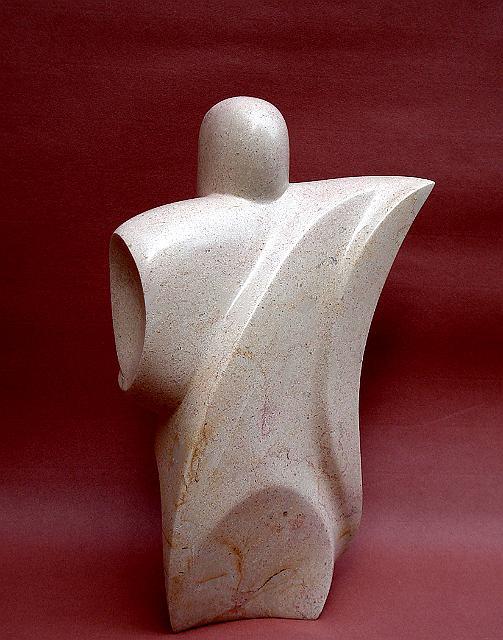pierre de comblanchien La-locataire-cerebrale-iv