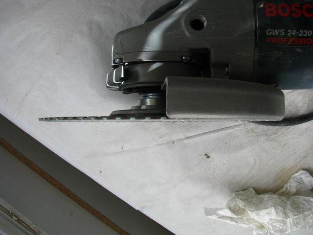 Astuces pour meuleuse d'angle IMG_4182