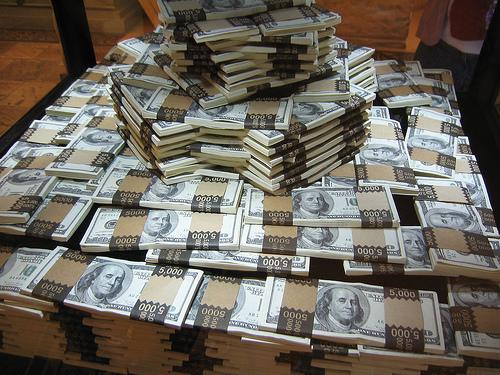 Tata Steel Chess Tournament 2012 Million-dollar-idea