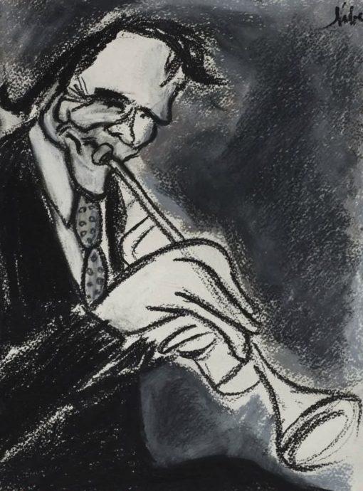 Jazz del que mola. - Página 5 135-510x690