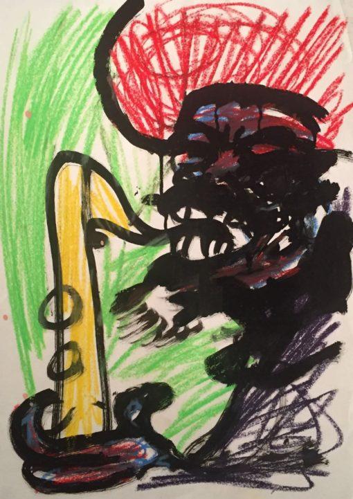 Jazz del que mola. - Página 5 8-510x721