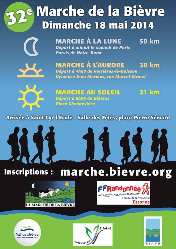 32ème Marche de la Bièvre (50km) : 18 mai 2014 Zoom_intro2009_im2