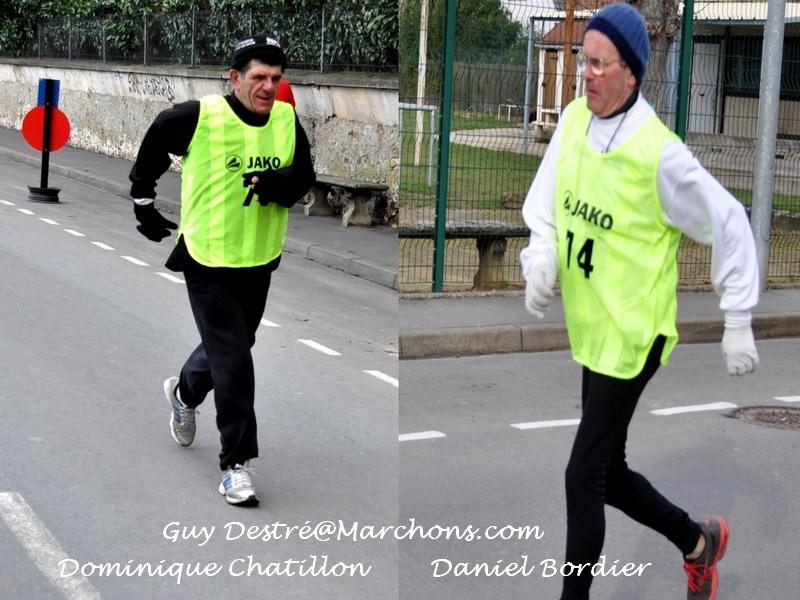 4-02-2018 - Les 8 heures de Charly-sur-Marne 15012018-1626_DSC-5592