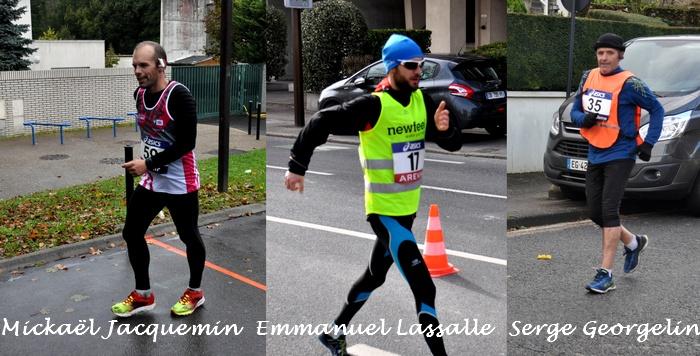 4-02-2018 - Les 8 heures de Charly-sur-Marne 18122017-1120_DSC-9053