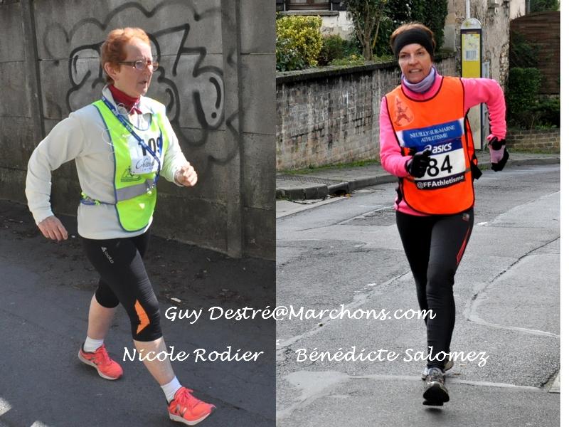4-02-2018 - Les 8 heures de Charly-sur-Marne 19012018-1729_DSC-0794