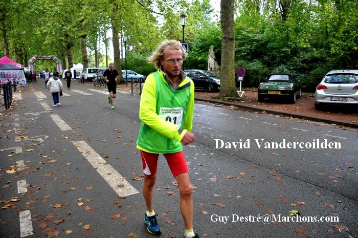 16 et 17-09-2017 - 28 heures de Roubaix 23082017-1030_DSC-1718