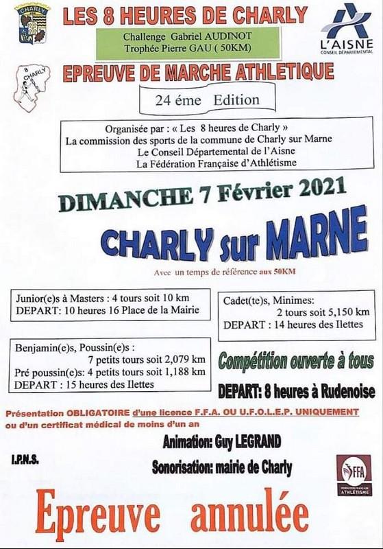 07-02-2021 - 8 heures de Charly épreuve annulée 8h-charly-2021