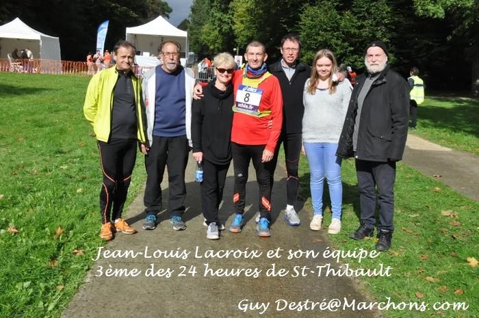 7 et 8-10-2017 - Les 24 heures de Saint-Thibault-des-Vignes DSC-0886