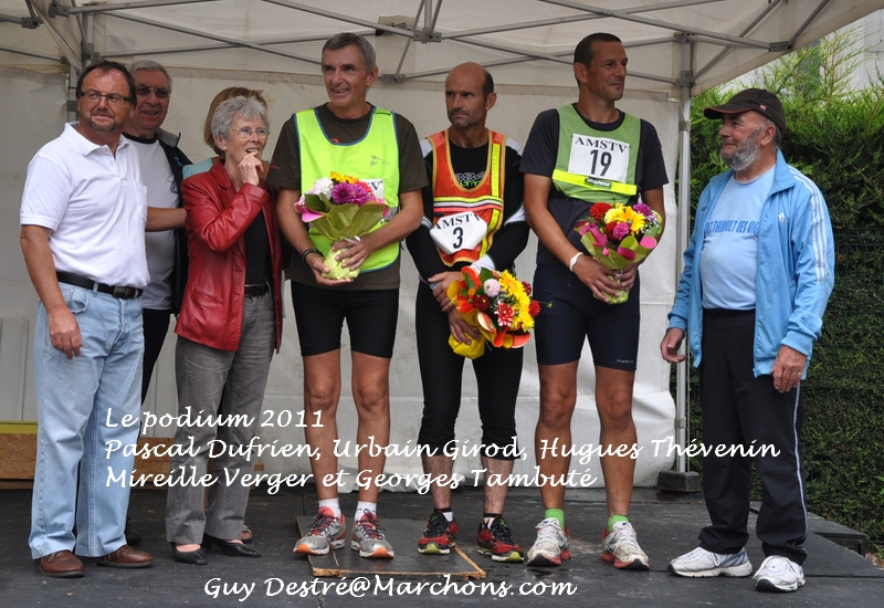 7 et 8-10-2017 - Les 24 heures de Saint-Thibault-des-Vignes DSC-0909
