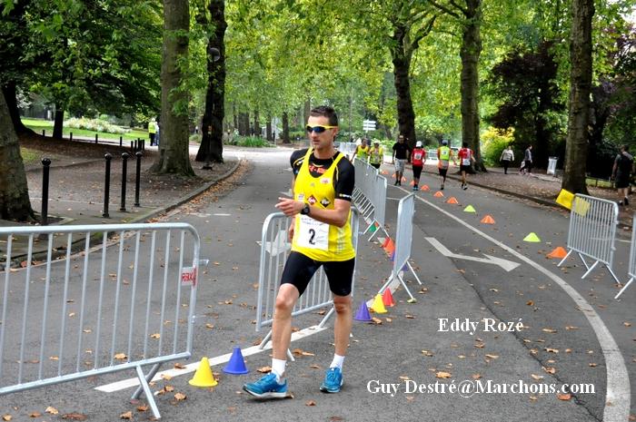 16 et 17-09-2017 - 28 heures de Roubaix DSC-1265