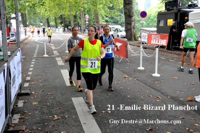 16 et 17-09-2017 - 28 heures de Roubaix DSC-1337