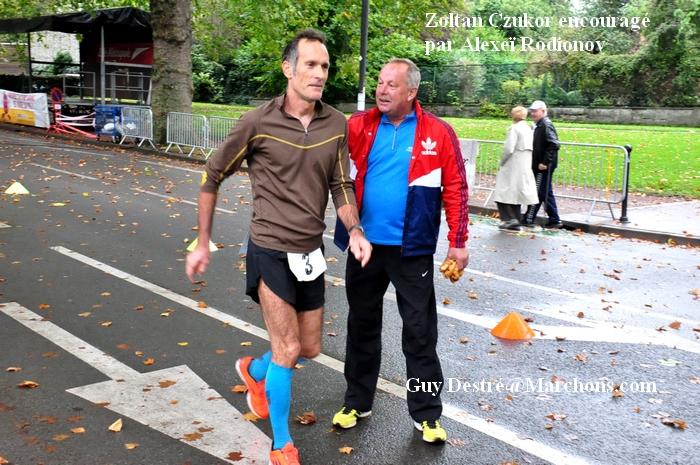 16 et 17-09-2017 - 28 heures de Roubaix DSC-1495