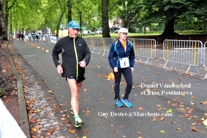 16 et 17-09-2017 - 28 heures de Roubaix DSC-1611