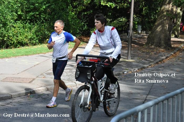 16 et 17-09-2017 - 28 heures de Roubaix DSC-2172