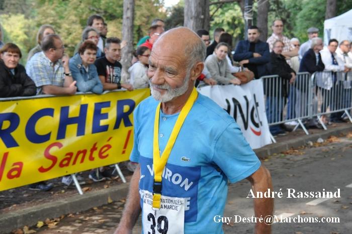16 et 17-09-2017 - 28 heures de Roubaix DSC-2262