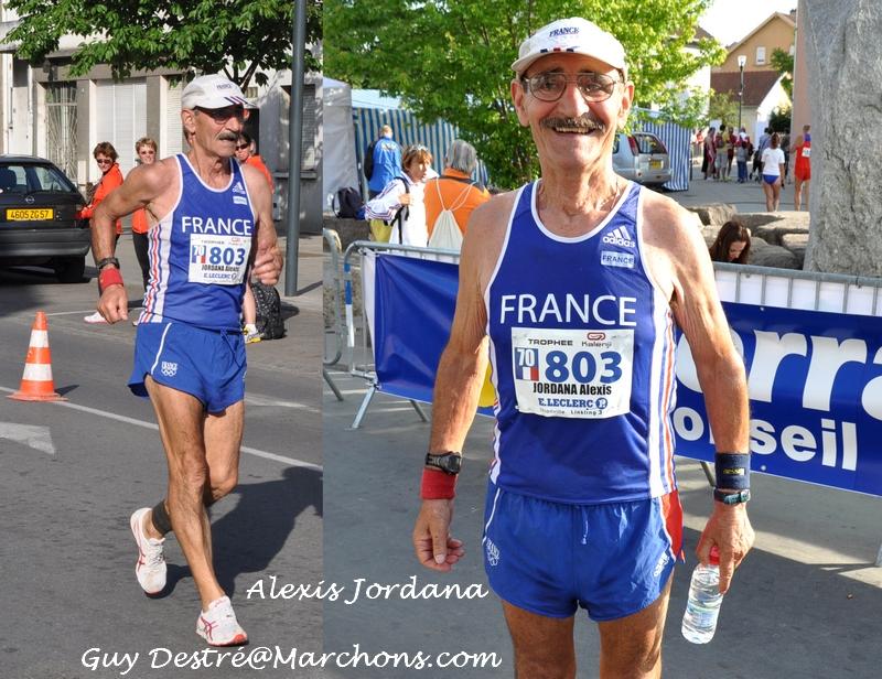 4-02-2018 - Les 8 heures de Charly-sur-Marne DSC-3872