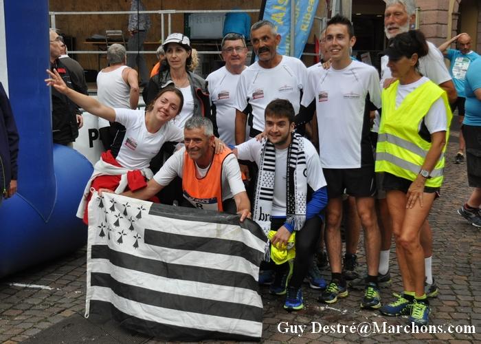 Photos et Vidéos Paris-Alsace 2017 DSC-4634