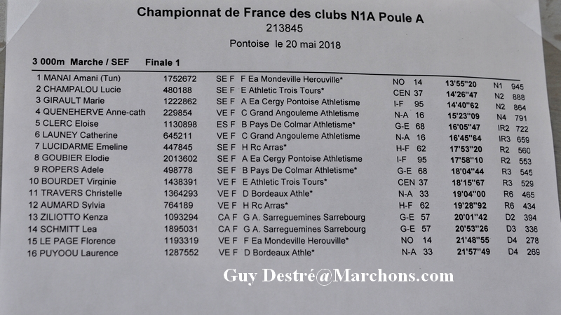 20-05-2018 - Cergy-Pontoise Finale Interclubs N1A DSC-4940