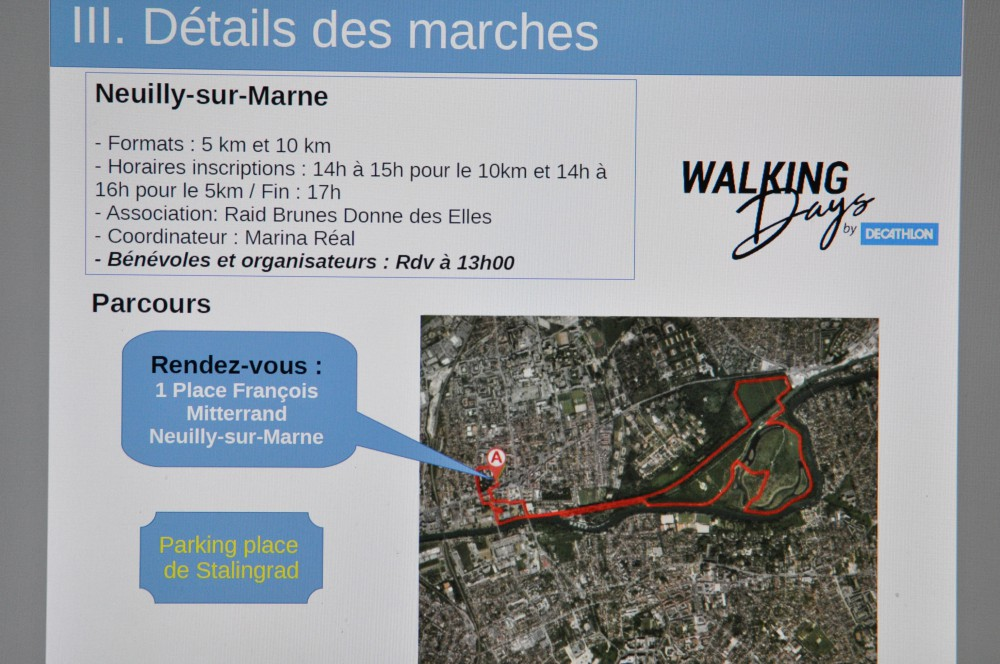 Paris - Ribeauvillé 2018 - 30 mai au 2 juin DSC-5001