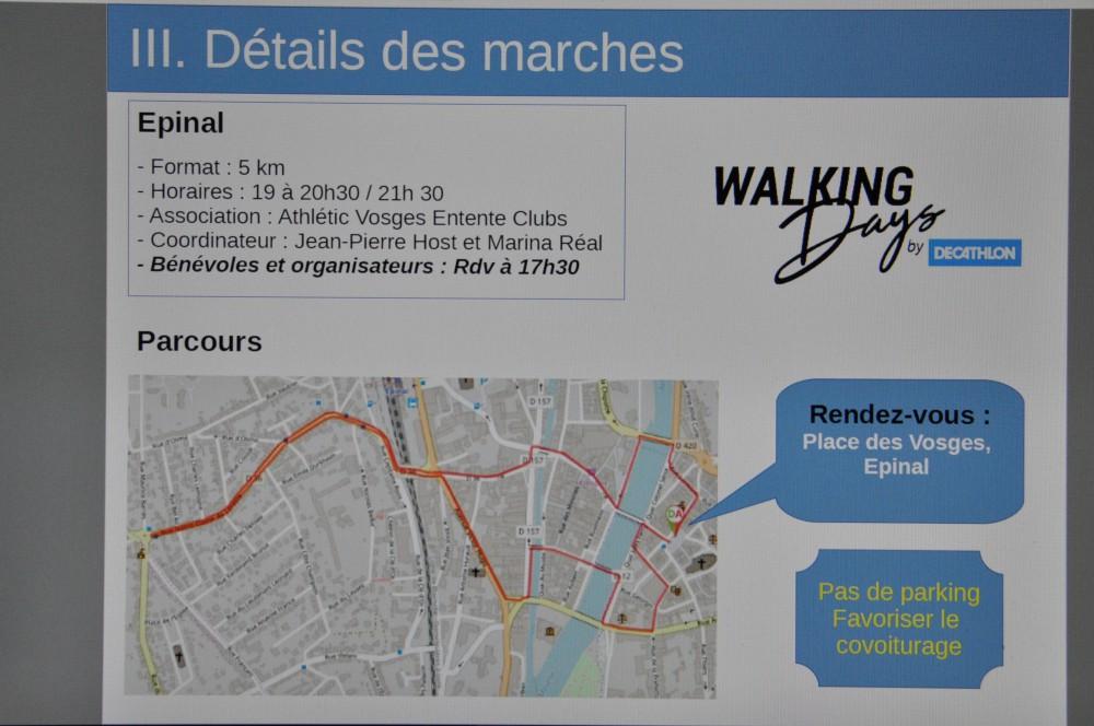 Paris - Ribeauvillé 2018 - 30 mai au 2 juin - Page 2 DSC-5007
