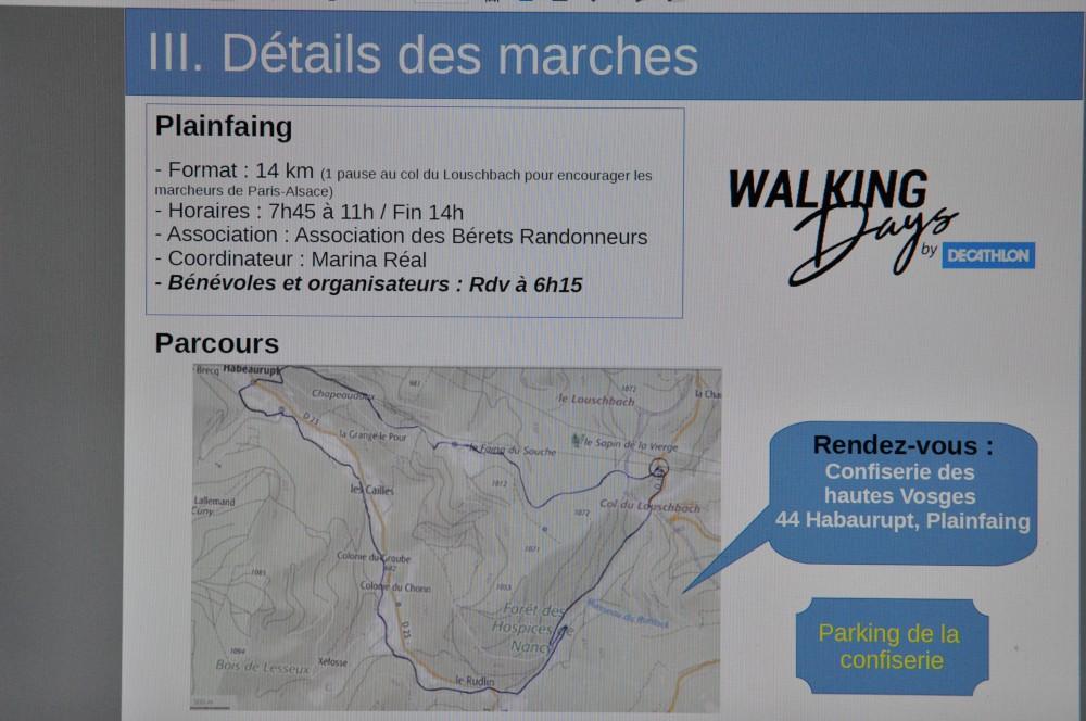 Paris - Ribeauvillé 2018 - 30 mai au 2 juin - Page 2 DSC-5009