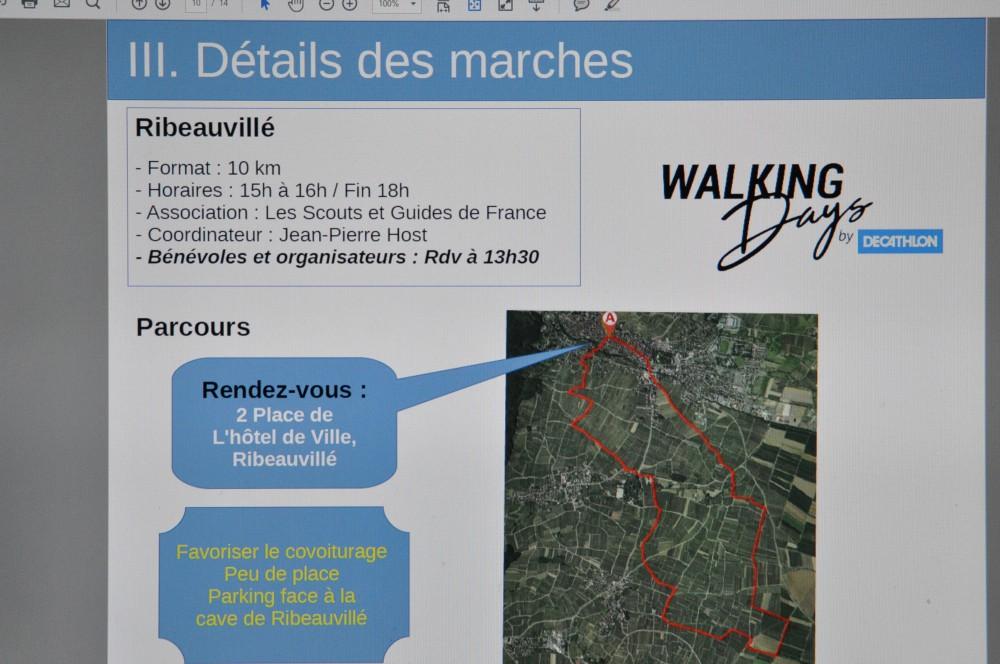 Paris - Ribeauvillé 2018 - 30 mai au 2 juin - Page 2 DSC-5011