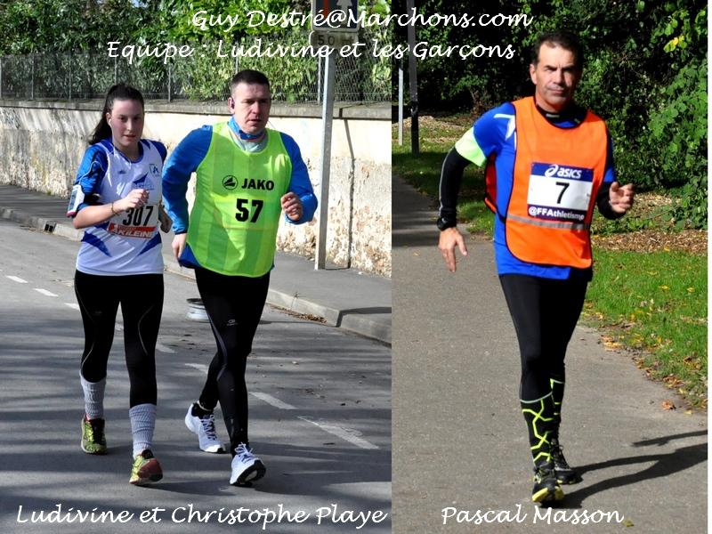4-02-2018 - Les 8 heures de Charly-sur-Marne DSC-6086