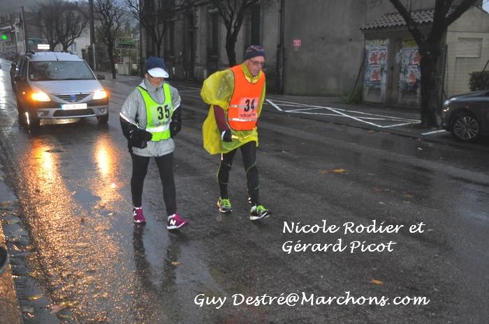 11-11-2017 La Voie Sacrée  Verdun - Bar-le-Duc DSC-6716