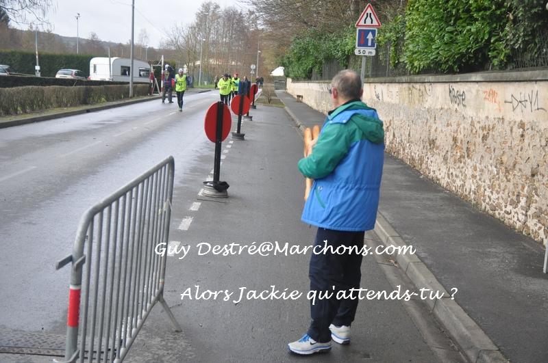 4-02-2018 - Les 8 heures de Charly-sur-Marne DSC-8077