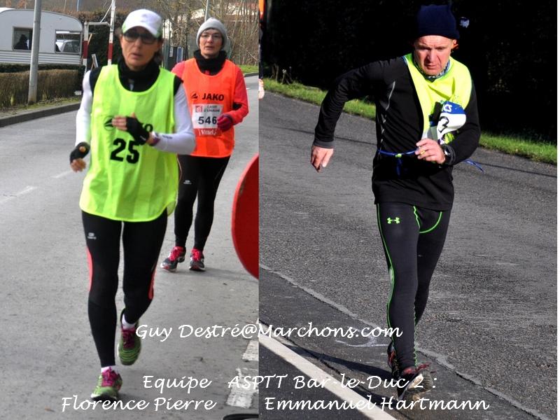4-02-2018 - Les 8 heures de Charly-sur-Marne DSC-8265