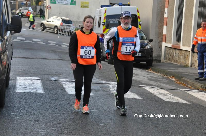 8 heures d'Etampes-sur-Marne 26-11-2017 DSC-8761
