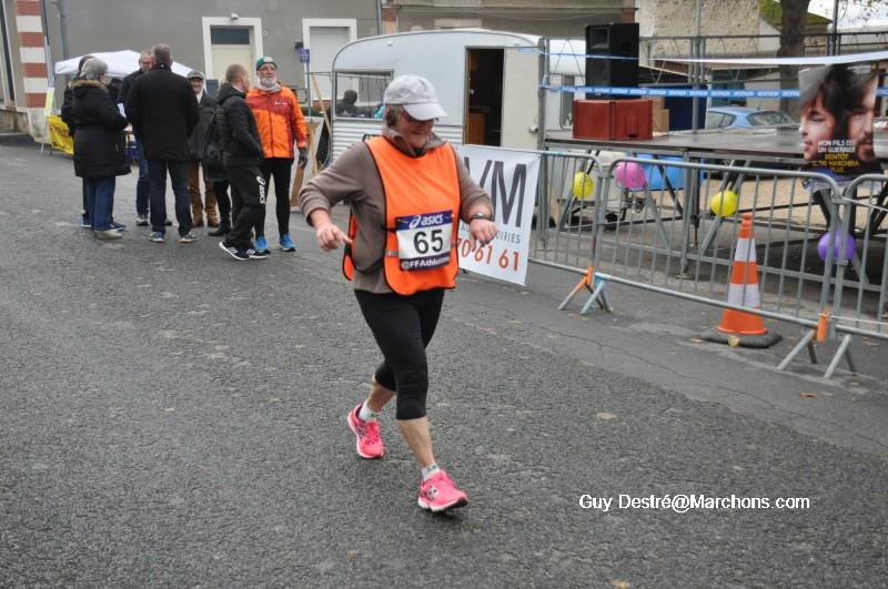 8 heures d'Etampes-sur-Marne 26-11-2017 DSC-9017
