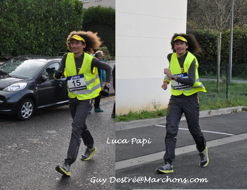 4-02-2018 - Les 8 heures de Charly-sur-Marne DSC-9126