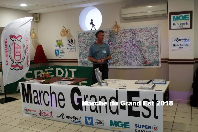31-03 au 01-04-2018 La Marche du Grand Est - Page 2 DSC01853