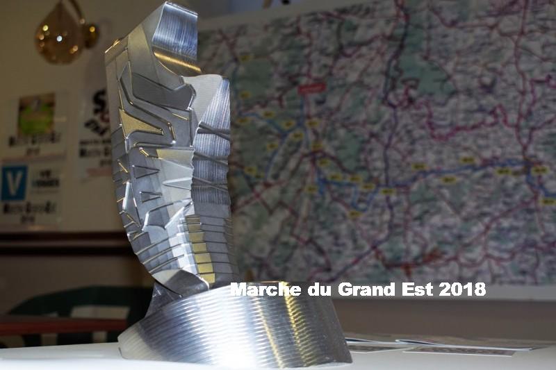 6 et 7-04-2019 - 2ème édition Marche du Grand Est DSC01857