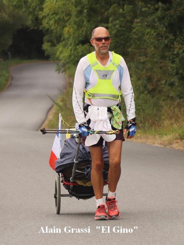 Alain Grassi « El Gino » Parrain du Téléthon Angers 2020 EL-GINO--ALAIN-GRASSI