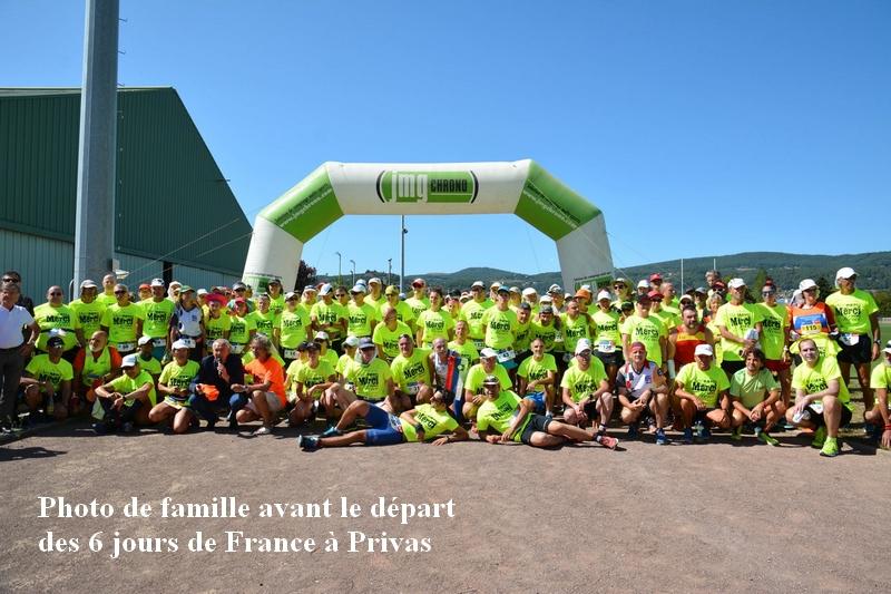 20 au 26-08-2017 - Privas 6 jours de France Privas-2017-1