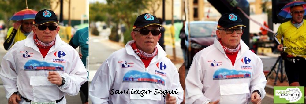 14-01-2018 - 6 h de Valencia - Loriguilla  Espagne Santiago-1
