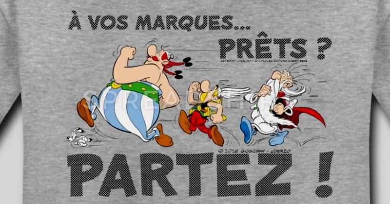 23-09-2018 - Neuilly-sur-Marne 10 et 20 km marche A-vos-marques-prets-partez