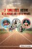 La tumultueuse histoire de la marche aux Jeux Olympiques Mini_Tumultueuse-histoire-AM