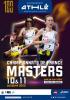 Championnat France Master 10 & 11 oct 2020 à Chalon / Saône Mini_affiche-masters-2020-r