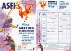 28-04-2018 Villejuif Meeting d'Athlétisme Mini_villejuif-28-04