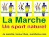 31-03 au 01-04-2018 La Marche du Grand Est 5
