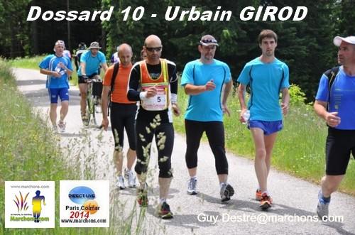 Paris -Colmar 2014   - Page 3 10%20girod